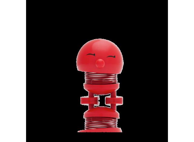Bimble lille rød