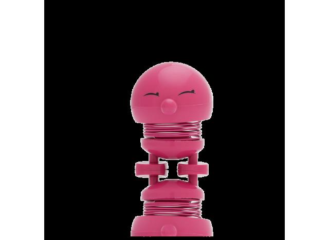 Bimble lille pink