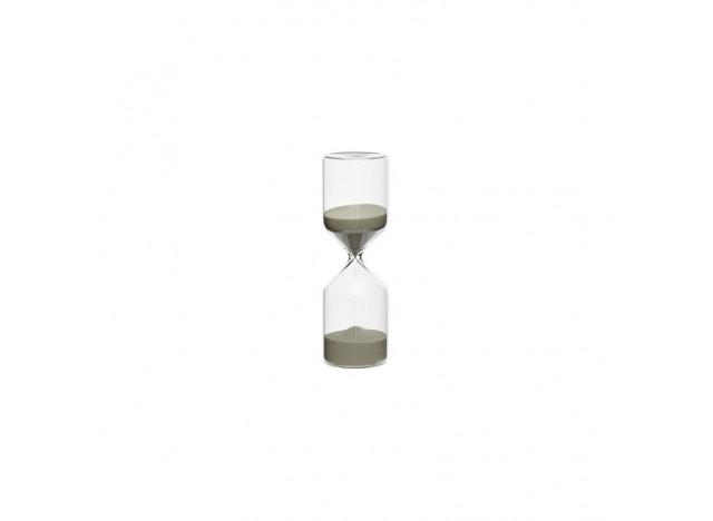 Timeglas 30 min, small