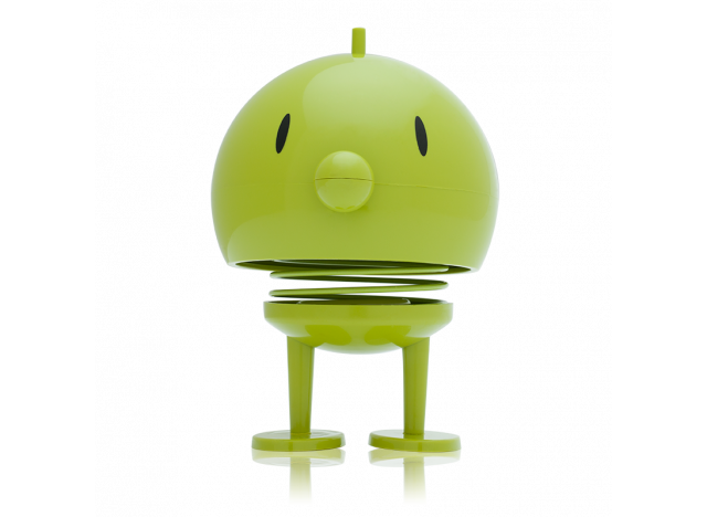 Bumble Lime Large
