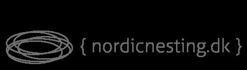NORDIC NESTING APS